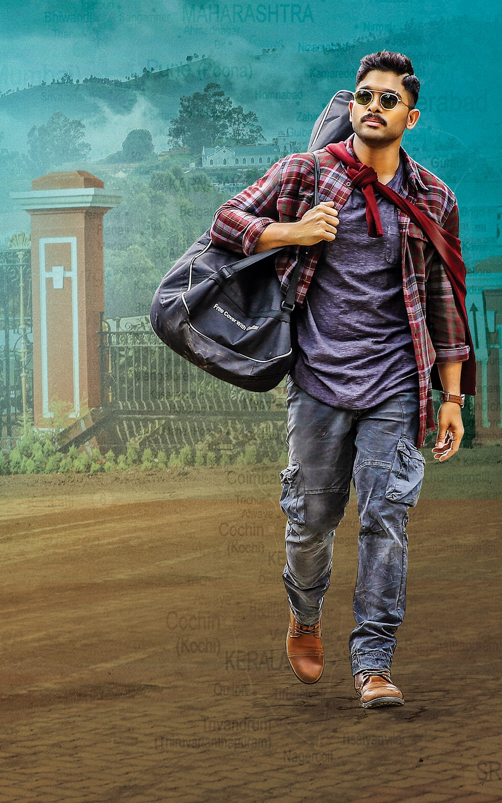 Image Result For Naa Nuvve Movie Review