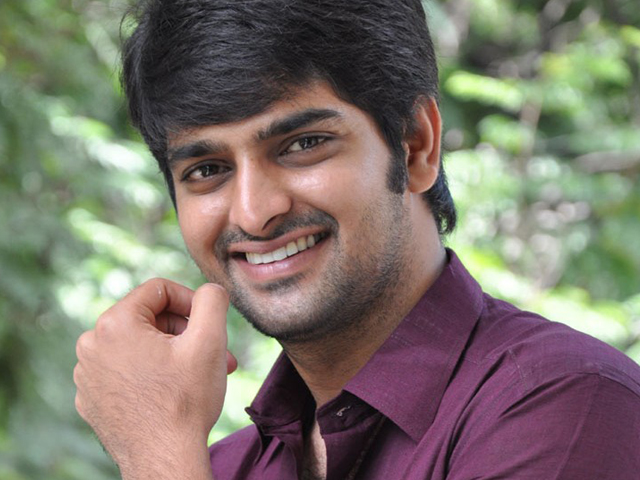 Naga Shourya Nee Jathaleka Interview