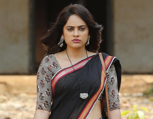 Rating | Telugu cinema | Telugu movie | Telugu films