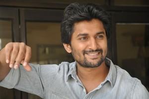 Tollywood Gallery Telugu Actor Gallery Telugu Actors Wallpapers