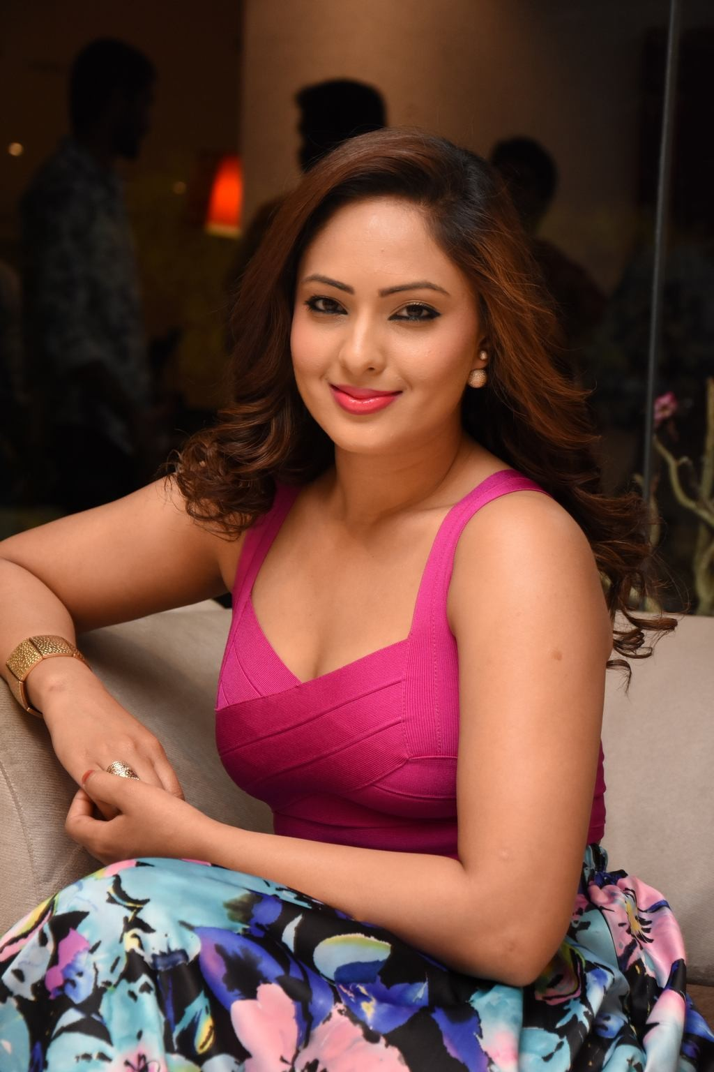 Forum on this topic: Abby Miller, nikesha-patel/