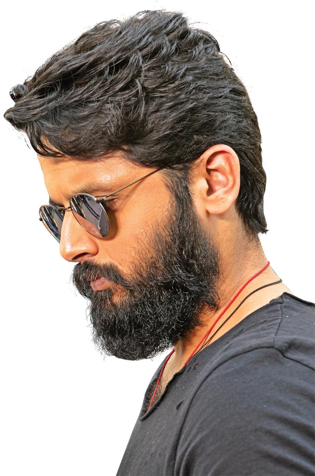 Telugu Movie News Telugu Movie Reviews Telugu Movie