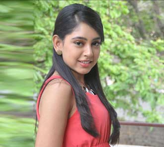 telugu actress hot pics telugu actress hot photos