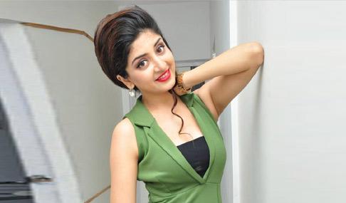 Telugu Actress Hot Pics Telugu Actress Hot Photos Telugu Actress