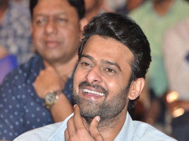 Prabhas New Videos Prabhas Images: Telugu Actor Gallery
