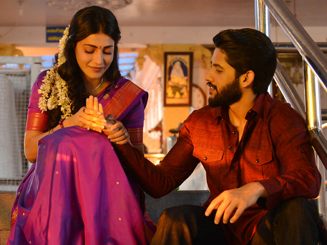 Premam on the way to become another blockbuster hit-Nivin pauly-Anupama  parameswaran-
