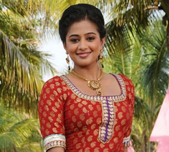Priyamani New Photo Pics