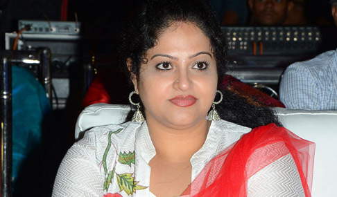 Raasi Photo Stills