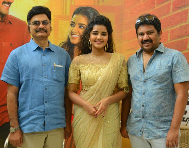 Rating   Telugu cinema   Telugu movie   Telugu films
