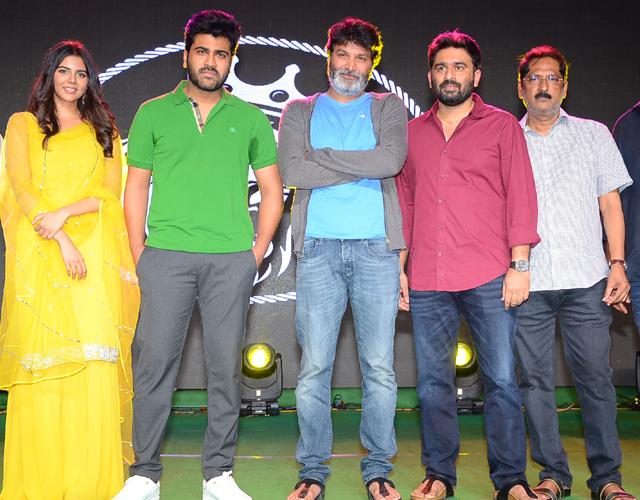 Rating | Telugu cinema | Telugu movie | Telugu films | Tollywood