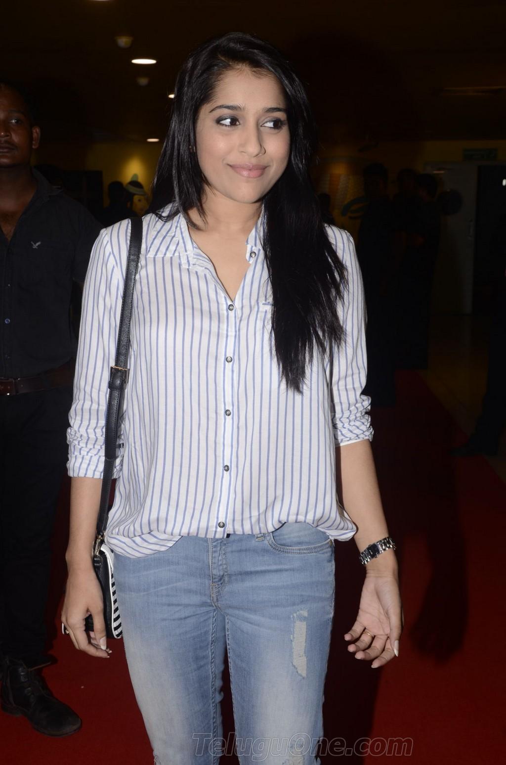 Telugu Movie News|Telugu Movie Reviews|Telugu Movie Gossips|Telugu ...