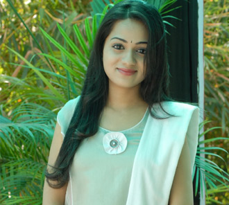 Reshma Actress Photos
