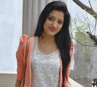 Richa Panai Latest Gallery