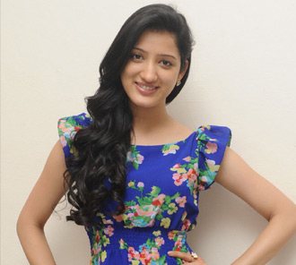 Richa Panai New Photo Pics