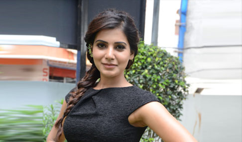 Samantha Cute Gallery