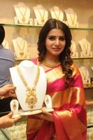 Samantha Ruth Prabhu New Gallery