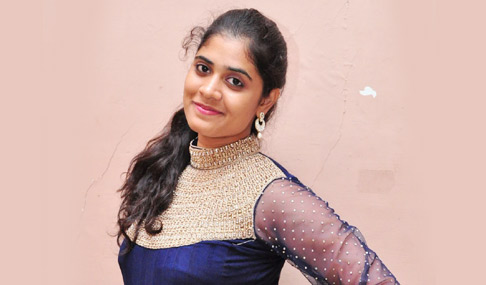 Samatha New Gallery