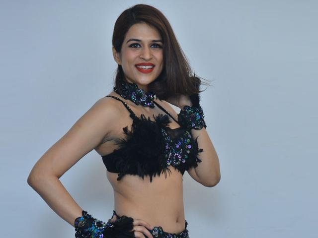 telugu actress pics | telugu actress photos | telugu actress
