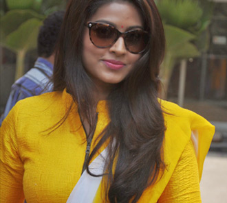 Sneha Latest Photo Stills