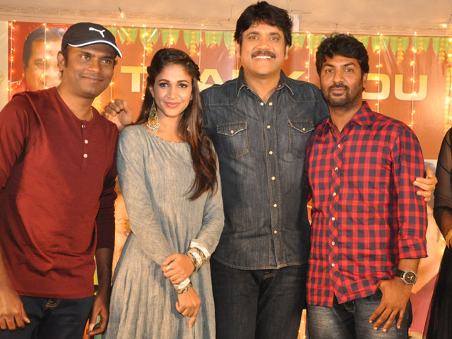 Soggade Chinni Nayana Soggade Chinni Nayana Movie Review