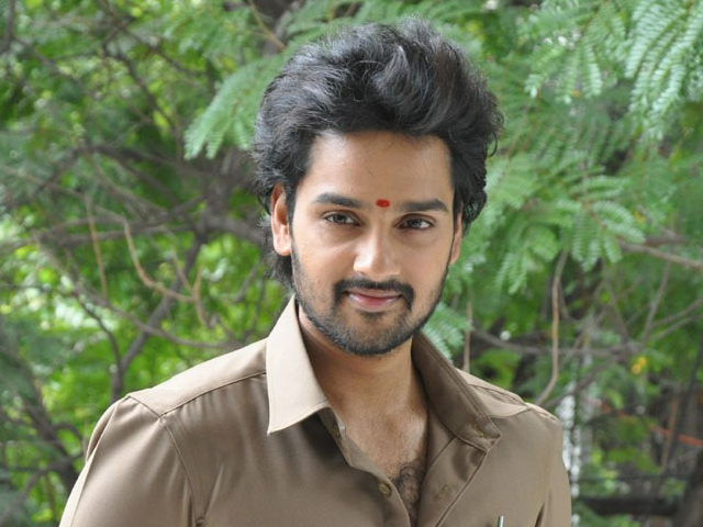 sumanth and keerthi reddysumanth and sonali, sumanth damarla, sumanth actor, sumanth mp3, sumanth c raman, sumanth telugu mp3 songs, sumanth wife, sumanth prabhu md, sumanth and sonali wiki, sumanth akkineni, sumanth kumar dassault, sumanth ashwin age, sumanth aswin, sumanth ashwin movies, sumanth and co, sumanth movies, sumanth ashwin date of birth, sumanth movies list, sumanth marriage photos, sumanth and keerthi reddy