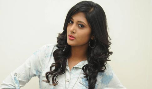 Telugu Actress Pics Telugu Actress Photos Telugu Actress Gallery