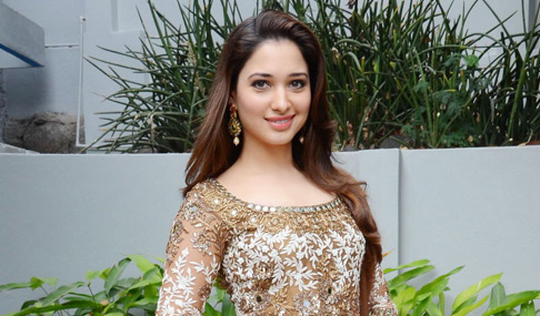 Tamanna Bhatia Actress Photos