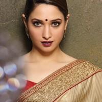 Telugu Galleries Photos Event Photos Telugu Actress Telugu