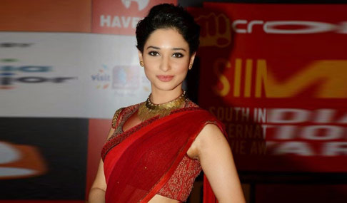 Tamanna Latest Photo Stills