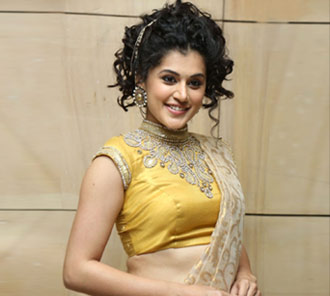 Tapsee New Stillls