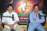 Director Devi Prasad Stills at Tori