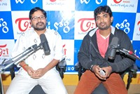 N Shankar Director Photos at Tori