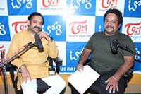 Singer and Music Director Sri Gangadhar Stills at Tori