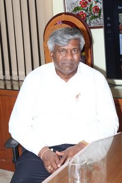 కృష్ణాజిల్లాలో డిజిటల్గా మారనున్న 80పాఠశాలలు