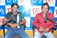 Sudigali Sudheer Stills at Tori