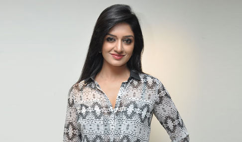 Vimala Raman Actress Gallery