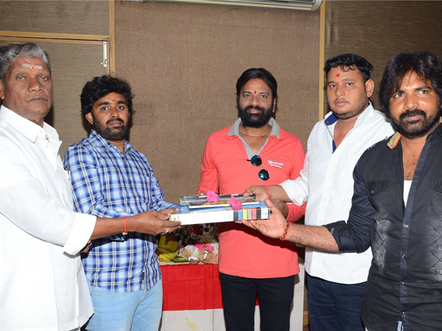 lime light productions no 1 movie opening