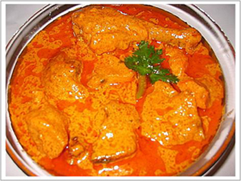 Andhra chicken recipes pdf