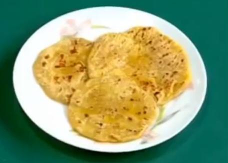 Cooking non tamil in veg recipes language pdf
