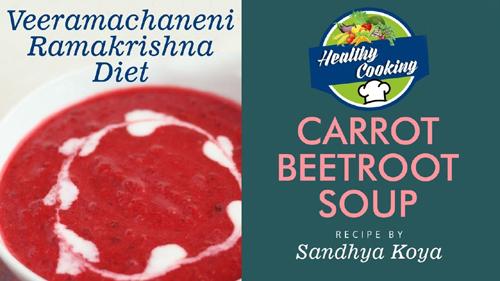 Indian food recipes telugu recipes andhra recipes andhra indian food recipes telugu recipes andhra recipes andhra sweets telugu pickles forumfinder Gallery