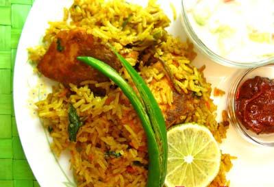 Summary -> Egg Biryani In Telugu - stargate-rasa info