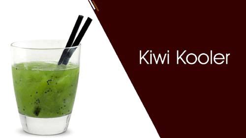 Kiwi Kooler