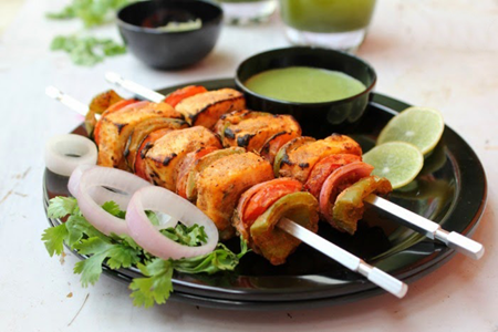 Telugu Food Recipes Vegetarian Pdf
