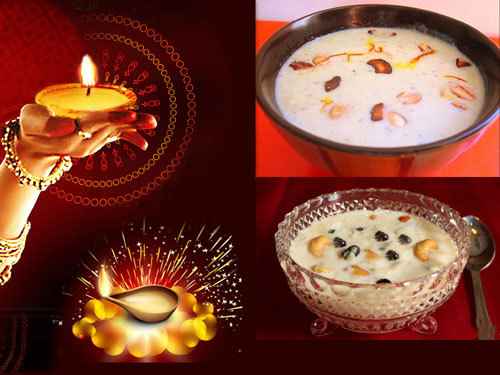 Cake Recipes In Bengali Pdf