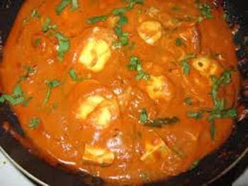 Egg Paneer Curry Recipe