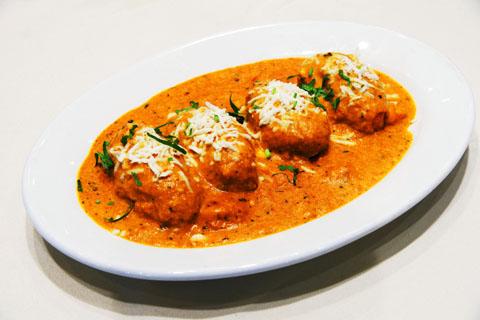 Indian Food Recipes | Telugu Recipes | Andhra Recipes ...