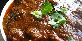 Special Mutton Curry Recipe