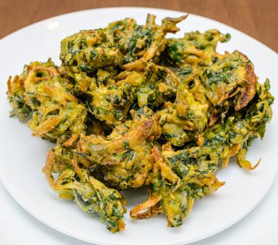 Andhra food recipes in telugu pdf alberto vzquez figueroa yiza gayathrivantilu andhra recipes in telugu pdf travel food recipes indian telugufeb 5 2015 forumfinder Image collections