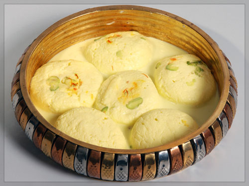 Indian food recipes telugu recipes andhra recipes andhra special rasmalai recipe forumfinder Image collections