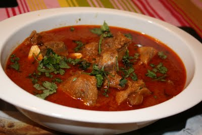 Andhra spicy mutton curry recipe andhra mutton recipes andhra andhra spicy mutton curry recipe andhra mutton recipes andhra mutton curry recipe indian food recipes mutton curry recipe andhra style andhra style forumfinder Image collections